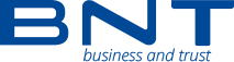 logo BNT